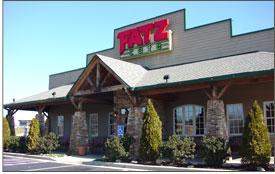 Fatz Cafe Menu Rockingham Nc