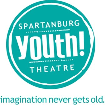 Spartanburg Youth Theatre Summer Camp : Acting III: The Actors Studio