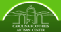 Carolina Foothills Artisan Center