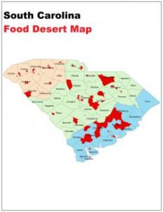 image-food-deserts-workshop