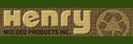 Henry Molded Products Inc. Expanding in Anderson County