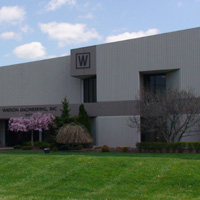Watson Engineering Inc. Expanding Operations in Anderson County