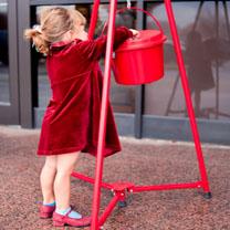 charity-girl-in-red-coat