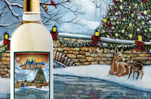 christmas_wine_2014