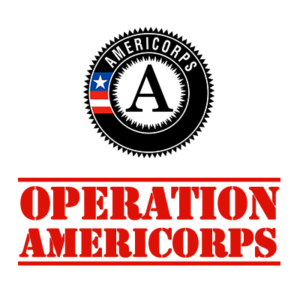 Operation_Americorps_logo