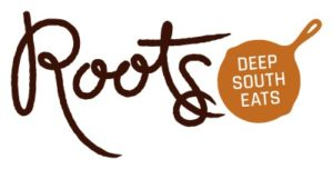 ROOTS-logo-tag-clean-2c