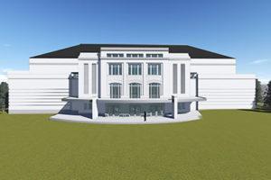 Web_Indoor-Stadium--Front-Elevation_382x255
