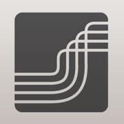 standard-textile-squarelogo