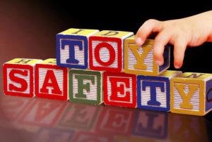 toy-safety-1123