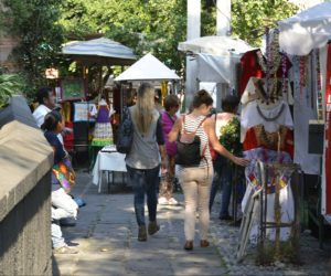 San_Angel_Art_Market