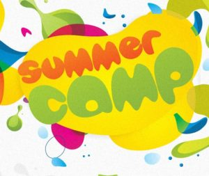 colorfull_summer_camp_fest_flyer_by_firmansuciananda-d58pp47