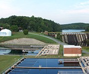 Water-and-wastewater-facility-tours