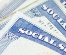 social_security_cards_large