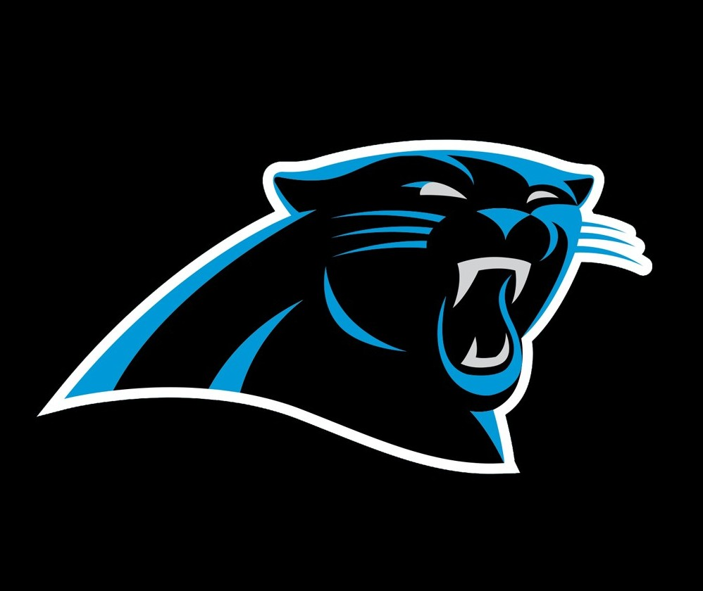 2015 panthers camp had 8 million impact on spartanburg