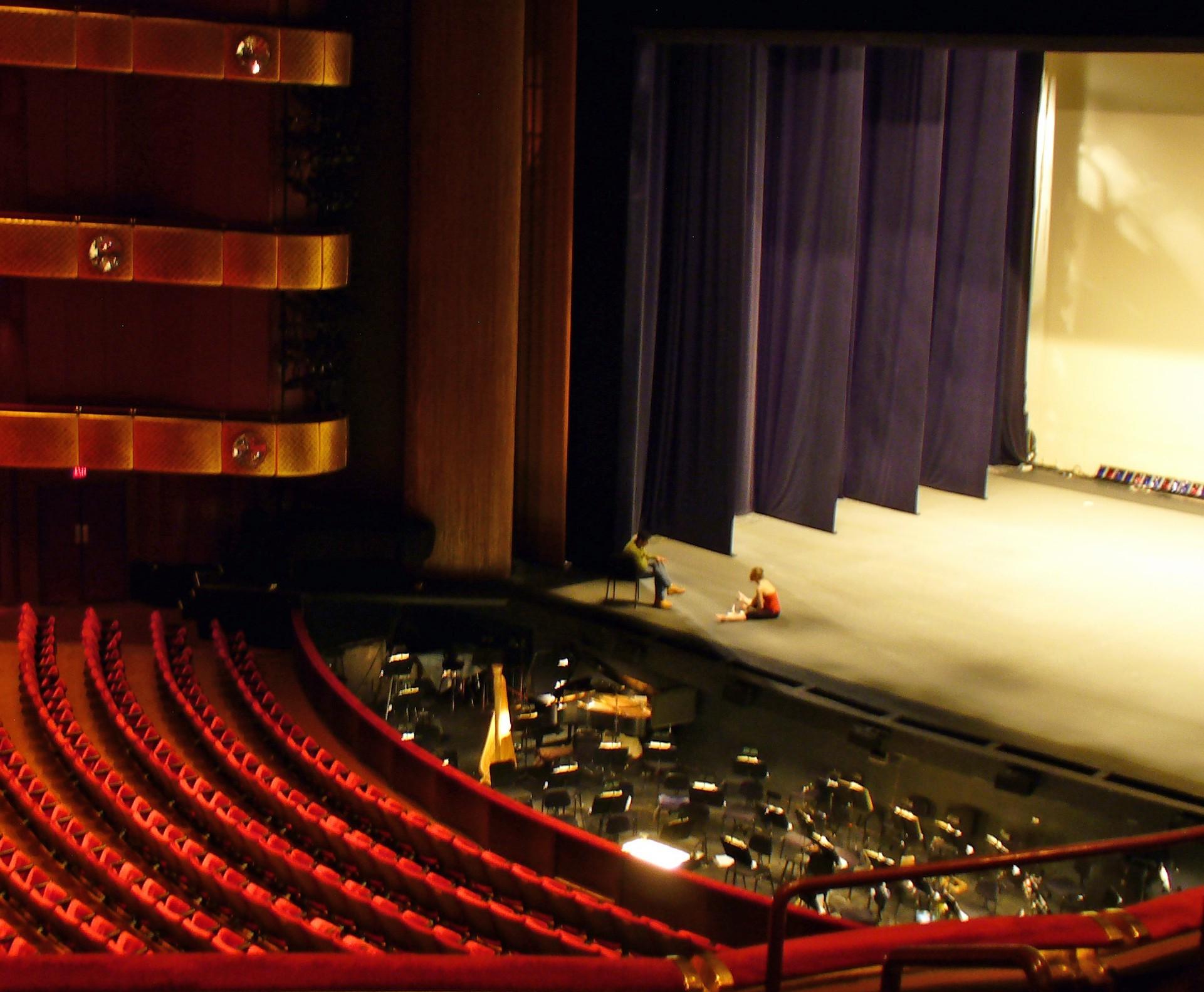 spartanburg adult theatres