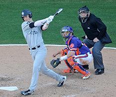 College Baseball Series