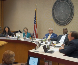 City Council approves deal
