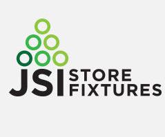 JSI Store Fixtures