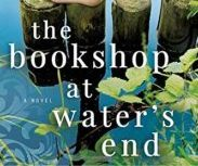 Bookshop at Water's End