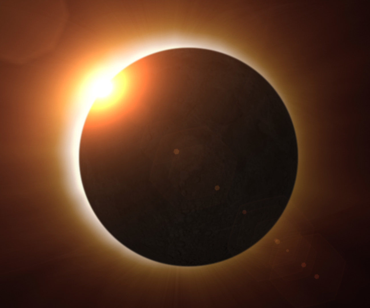 eclipse eyeglass safety don t be blindsided