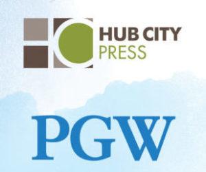 Hub City and PGW