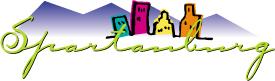 Spartanburg.com