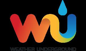 Weather Underground Logo